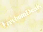 FreebumDeals