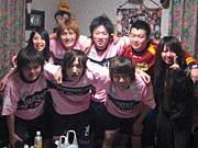 FC吉岡家