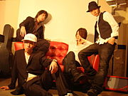 Jam Soul  (旧R&Bクラスコミュ)