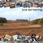 The Screening