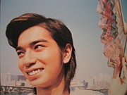 ボン@PIKA☆NCHI