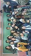 〜桃原CLASS〜KS2F〜