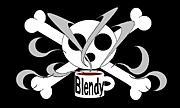 Blendy海賊団