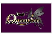 聖蹟桜ヶ丘 Queen bee