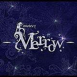 【公式】project-Merrow-