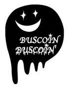 BUSCOIN