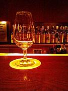 グラス〔Glass〕