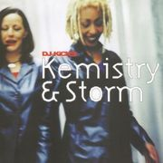Kemistry & Storm
