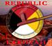 ラコタ共和国
