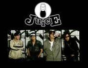 JuicE and CREW