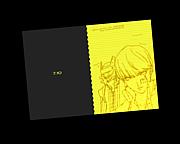 I ★LOVE★ 【アトラス】