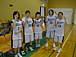 バスケットチーム『PRIDE』