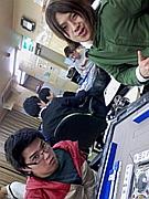 東京ジャンキース