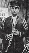 Alcide Nunez