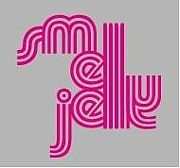 SMELLYJELLY staff コミュ