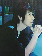 鈴村健一が大好きだっ!