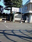 ストリートボールA.P.B