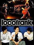 locofrank-...歌詞が好き