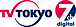 テレビ東京を応援しよう!