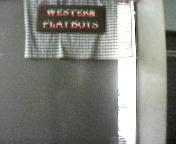 WesternPlayBoys