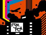 FCA&FSM