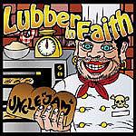Lubber in Faith