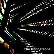 The Hendersons(ヘンダーソンズ)