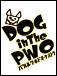 DOG in The パラレルワールド‥