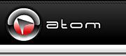 Club Atom Lover's