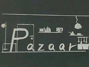 Pazaar
