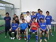 FC SOEKAWA