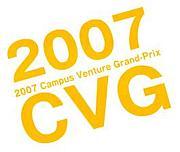 CVG2008