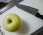 料理ができない