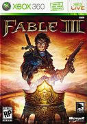 FABLE?