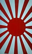 21世紀の大日本帝国