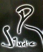 Dance Studio R