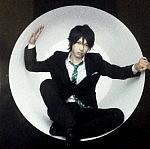 吉沢亮 as ラム