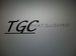 TGC松代
