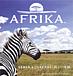 AFRIKA アフリカ