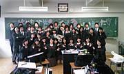ボス★family