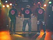 WARIO BROTHERS!!!