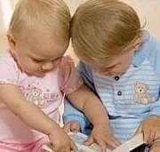 子ども療養支援士になりたい!