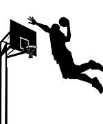 市原市でバスケ仲間を増やそう!