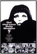 Qui Etes-Vous Polly Maggoo?