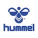 hummel 【ヒュンメル】