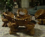 蟹洗温泉太平洋健康センター