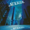 SIXRIDE