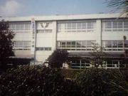 男山第三中学校コミュ