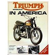 TRIUMPH IN AMERICA