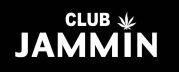CLUB JAMMIN